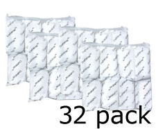 32pk - PLASTER BANDAGE Cast Roll / Cloth Casting Tape 4in x 5yd WHOLESALE PRICE