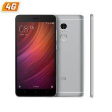 Recambios cámaras Xiaomi para teléfonos móviles
