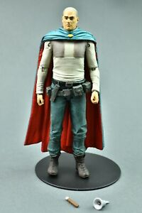 Saga The Will Skybound Mcfarlane Toys