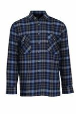 Champion Regular Long Sleeve Casual Shirts for Men