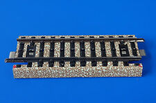MARKLIN H0 - 5145 - Contact Track for 7192 - M Track // EXC