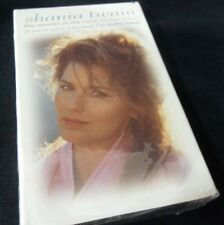 Shania Twain The Woman In Me Needs The Man In You Cassette Single Vintage