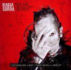 Rabia Sorda: The Art Of Killing Silence - 2CD Hocico