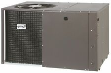 """Revolv Mobile Home 2.5 Ton 14 SEER Packaged AC """"With Everything"""""""