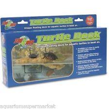 Zoo Med Turtle Dock Large - Aussie Seller
