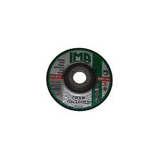 5 dischi smerigliatrice marmo 115 x 3,2  foro 22,23 mm ima 80m/s 13300rpm marmo
