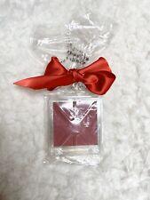 Estee Lauder Pure Color Blush 04 Exotic Pink