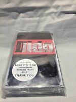 MC Dido no angel NEW and Factory Sealed Cassette