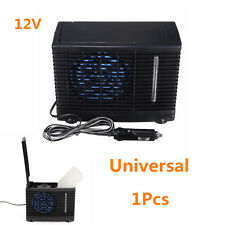 1 Pcs 12V 35W Home Car Cooler Cooling Fan Water Ice Evaporative Air Conditioner