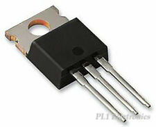 Fairchild Semiconductor FDP20N50 Mosfet To-220