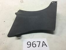 07 08 09 HYUNDAI SANTA FE RIGHT SIDE COWL TRIM COVER OEM D 967A