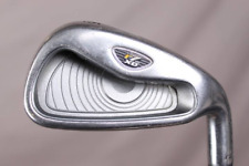 TaylorMade r7 XD Iron Set 5-PW Regular Right-H Graphite Golf Clubs #12002