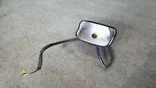Sym Husky 125 - Rear Light - 1996 - 2005