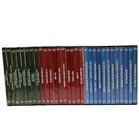 La Grande Guerra - 1914-1918 - 30 DVD - Editoriale Hobby & Work DL002557