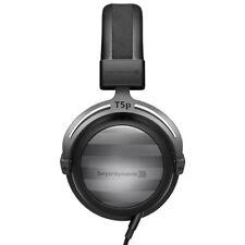 Beyerdynamic T5p Second Generation Audiophile Headphones