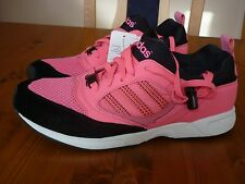 ADIDAS ORIGINALS TORSION RESPONSE SIZE 9 EUR 43 1/3 BNWT
