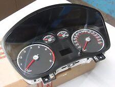Genuine Ford Focus Cmax Dash Instrument Pod Cluster 1602527