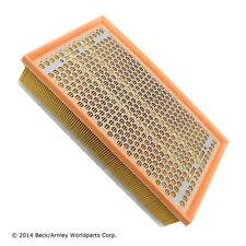 Beck/Arnley 042-1673 Air Filter