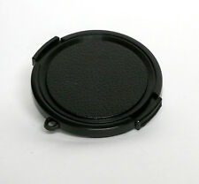 Kood 55mm Lens Cap