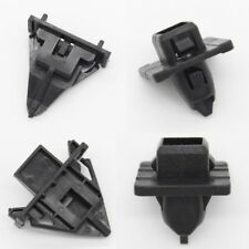 For Toyota FJ Cruiser 2007-2014 Moulding Clip Retainer Kit