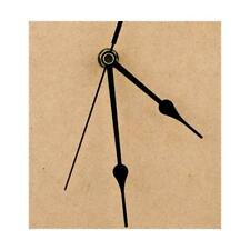 Clock Parts -  Metal Clock Hands #4