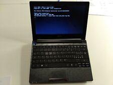 Netbook Acer Aspire One D260-2DGkk