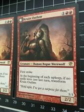Innistrad Rare 1x Individual Magic: The Gathering Cards