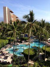 Westin Regina Club Resort puerto vallarta cancun cabo Mexico 7 night rental