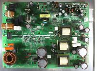 "Pioneer 61"" PDP-614MX A06-J24974D 3S110166 Power Supply Board Unit"