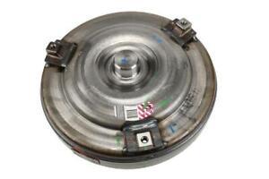 Genuine GM Automatic Transmission Torque Converter 24265441