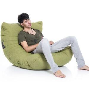 Ambient Lounge Acoustic Bean Bag Cover, LOWEST PRICE ON MARKET