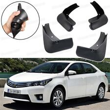 For Toyota Corolla 2014-2016 Replace TO1228180 Engine Splash Shield