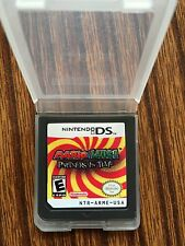 Mario Luigi Partners in Time (US Version,English) Game for Nintendo nds Lite 3ds
