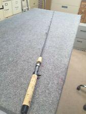 Berkley Bionix Im156M casting rod