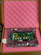 New listing 16844 Lam Research Pcb Assy 810-081302-007 Oem ( Brand New ) Free Shipping!