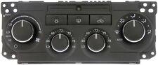 HVAC Control Module Dorman 599-198 Reman