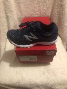 New Balance 860 A10 Mens Size 7 Running Sneaker