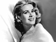 GRACE KELLY 8X10 GLOSSY PHOTO PICTURE IMAGE #12