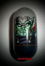 Marvel Universe Mighty Beanz 43 Thor Skrull Bean