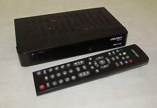 Bush DTR with Smart 500GB DIGITAL TV RECORDER HDMI B500DTR RF1744