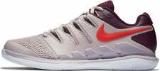 Nike Air Zoom Vapor X HC Herren Tennisschuh NEU Größe 44,5 uvp. 140€ AA8030 601