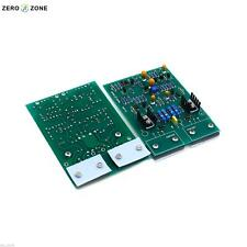ZERO-ZONE Assembeld Clone NAIM NAP140 amplifier board (2 channel)