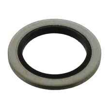 SUMP PLUG WASHER For Renault
