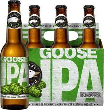 Birra Goose Island Ipa cl.35,5x12 bottiglie
