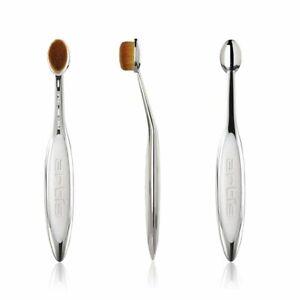 Artis Elite Mirror Oval 4 Brush