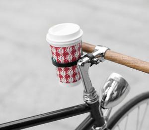 RockBros Cycling Bike Bottle Holder Aluminum Alloy Ultralight MTB Bottle Cup
