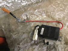 06 07 08 09 10 11 Lexus GS300 GS350 GS450 Noise Filter 05368-C25S1A