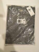Polo Ralph Lauren Men's 100% Cotton Classic Fit Crew Neck T-Shirt