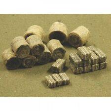 Bachmann Hay Bundles (35/Pk) BAC32502