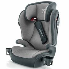 Storchenbeck Kindersitz Kinder Autositz K30 Gruppe 2/3 (15-36 kg, 3-12 Jahre)